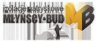 młyńscy bud logo 2